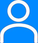 Logn Icon
