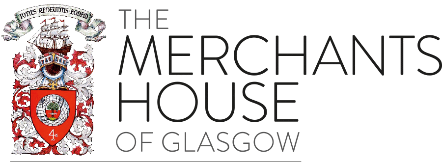 The Merchants House of Glasgow