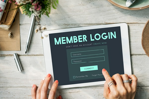 Membership and Marketing Committee